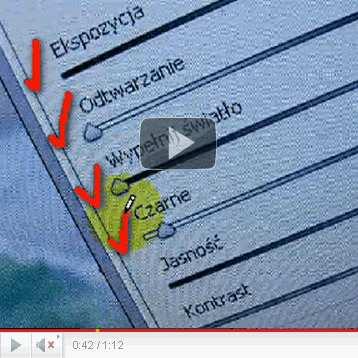 Jak przekonwertować plik RAW na JPG jednym kliknięciem?