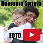 Jak robić piękne zdjęcia w czasie Pierwszej Komunii Świętej - darmowy kurs e-mailowy - Marek Kloska - fotofree.pl