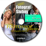 Podstawy obróbki zdjęć ślubnych w programie Photoshop Elements. Poziomy, Balans bieli, Kontrast, Kadrowanie, Rozdzielczość, Maski, Warstwy