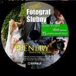 Plenerowa Fotografia Ślubna, Sceny, Schematy, Pozy, Ustawienia, Techniki, Wykorzystanie Sprzętu Fotograficznego