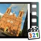 kurs dla fotografów i kamerzystów ślubnych organizowany w kurii diecezjalnej